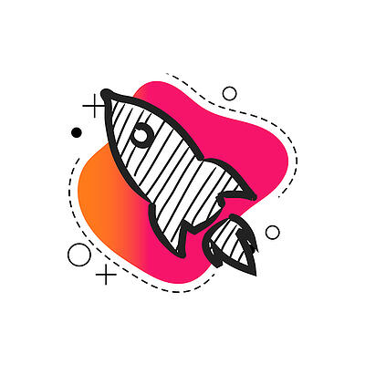 icon-start-up